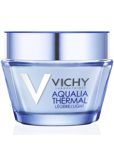 Vichy Aqualia Thermal Leger 50Ml Renksiz